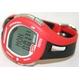 Mio(ミオ) 心拍計測機能付きスポーツ腕時計 Drive Petite(ドライブ プチ) - 縮小画像2