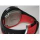 Mio(ミオ) 心拍計測機能付きスポーツ腕時計 Drive(ドライブ) - 縮小画像3