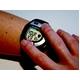 Mio(ミオ) 心拍計測機能付きスポーツ腕時計 Drive(ドライブ) - 縮小画像5