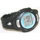 Mio(ミオ) 心拍計測機能付きスポーツ腕時計 Stride Petite(ストライド プチ) 【ランニングウォッチ】 - 縮小画像4