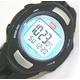 Mio(ミオ) 心拍計測機能付きスポーツ腕時計 Stride Petite(ストライド プチ) 【ランニングウォッチ】 - 縮小画像5
