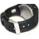 Mio(ミオ) 心拍計測機能付きスポーツ腕時計 Stride Petite(ストライド プチ) 【ランニングウォッチ】 - 縮小画像6