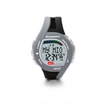 Mio(ミオ) 心拍計測機能付きスポーツ腕時計 Motiva Petit(モティバ プチ) 【ランニングウォッチ】