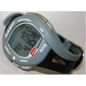 Mio(ミオ) 心拍計測機能付きスポーツ腕時計 モティバシリーズ Motiva Petit(モティバ プチ) 【ランニングウォッチ】