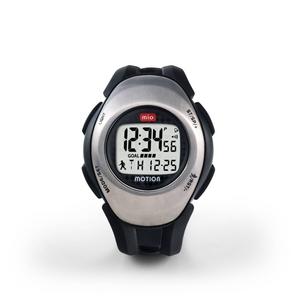 Mio(ミオ) 心拍計測機能付きスポーツ腕時計 Motion+(モーションプラス) - 拡大画像
