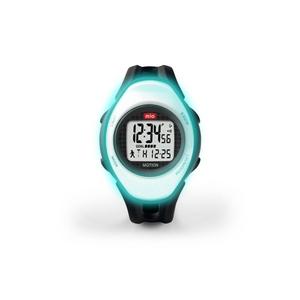 Mio(ミオ) 心拍計測機能付きスポーツ腕時計 スマートタッチシリーズ Motion+(モーションプラス)