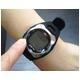 Mio(ミオ) 心拍計測機能付きスポーツ腕時計 Motion+(モーションプラス) - 縮小画像6