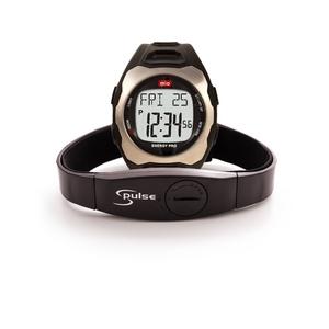 Mio(ミオ) 心拍計測機能付きスポーツ腕時計 スマートタッチシリーズ Energy PRO(エナジープロ)