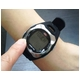 Mio(ミオ) 心拍計測機能付きスポーツ腕時計 Energy PRO(エナジープロ) - 縮小画像6