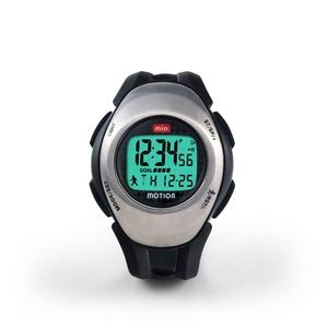 Mio(ミオ) 心拍計測機能付きスポーツ腕時計 スマートタッチシリーズ Motion(モーション)