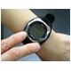 心拍計測機能付きスポーツ腕時計<br />Mio(ミオ) Motion(モーション) 写真4
