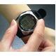 心拍計測機能付きスポーツ腕時計<br />Mio(ミオ) Motion(モーション) 写真5