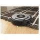 ロボット掃除機「新型ルンバ550」(新型・新品) - 縮小画像2