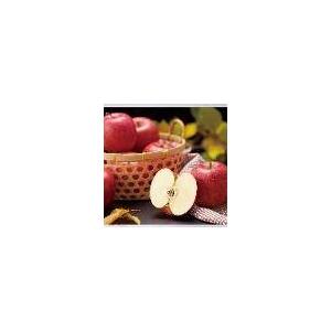 【訳あり!りんご】甘くてジューシー山形県産サンふじ10kg(36玉〜40玉)