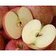 【訳あり!りんご】甘くてジューシー山形県産サンふじ10kg(36玉〜40玉) 写真2