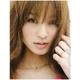 西山茉希プロデュース Shaula(シャウラ) HAPPY MOON NECKLACE 【ネックレス】 写真2
