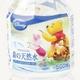 ブルボンの天然水(ディズニーキャラクター4種セット)500ml×48本   写真2