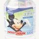 ブルボンの天然水(ディズニーキャラクター4種セット)500ml×48本   写真3