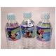 ブルボンの天然水(ディズニーキャラクター4種セット)500ml×48本   写真6