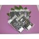 2kg 400g×5袋入 青森産古代米・減農薬無化学肥料 紫黒米(モチ) - 縮小画像3