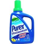 輸入洗剤 PUREX(ピューレックス) マウンテンブリーズ 1470ml×6本セット
