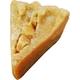ケップ キャンドルケーキ パイリッツ キャラメル&アップル 6個セット 写真1