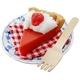 ケップ キャンドルケーキ パイリッツ キャラメル&アップル 6個セット 写真3