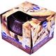 Pillsbury(ピルズベリー)キャンドル チョコレートチップクッキー【8個セット】