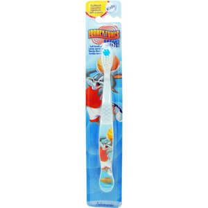 バックスバニー歯ブラシ キッズ用 【3個セット】の関連商品2