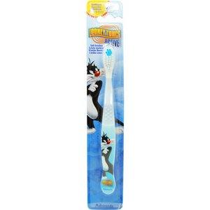 シルベスター歯ブラシ 【3個セット】の関連商品1