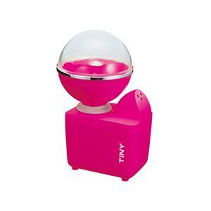 KOIZUMI(コイズミ) パーソナル加湿器 TINY KHM-1091/P ピンク