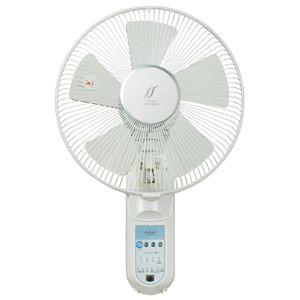 TOYOTOMI トヨトミ 扇風機 FW-300LR(W)