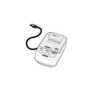 OMRON(オムロン) 血圧計用プリンター HEM-PRT1 HHX-PRINT - 拡大画像