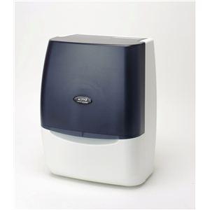 CARL TECHNO(カールテクノ) 靴除菌脱臭乾燥機 HIKARI DE KIREI CSS-500