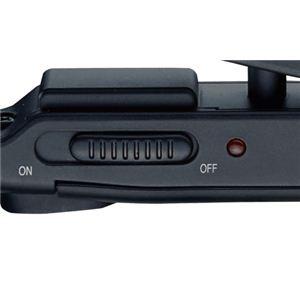 VIDAL SASSOON(ヴィダルサスーン) ミニストレートアイロン VSI-1007/K