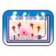 クマガイ電工 湯沸かしヒーター 沸かし太郎 SCH-901 - 縮小画像5