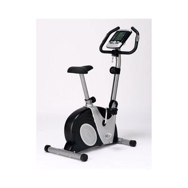 自転車の 自転車 健康 : 自転車こぎ運動は誰でも手軽に ...