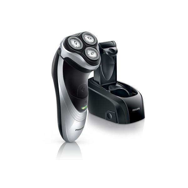 Philips(フィリップス) シェーバー パワータッチシリーズシェーバー(洗浄充電機)PT729CC