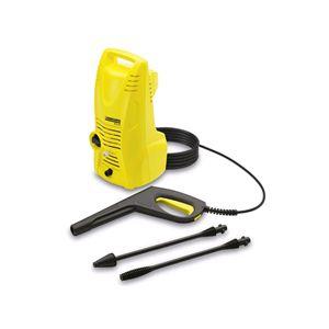 KARCHER(ケルヒャー) 高圧洗浄機 K2.21