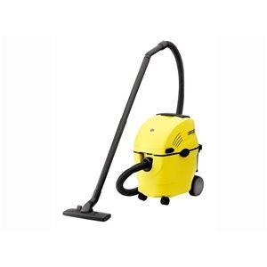 KARCHER(ケルヒャー) 乾湿両用掃除機 A2701 - 拡大画像