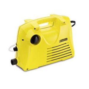 KARCHER(ケルヒャー) 高圧洗浄機 K2.030 - 拡大画像