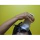 頭皮洗浄器 「泡のシャワー」 写真2