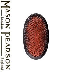 メイソンピアソン ミリタリーミックス(ブラシ)