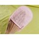 【正規メーカー輸入品】あかすり用タオル オーシャンタオルライト 3種セット♪ - 縮小画像4