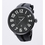 TENDENCE(テンデンス) 腕時計 ラウンドガリバー 02043020