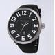 TENDENCE(テンデンス) 腕時計 T0430040 シルバー - 縮小画像1