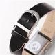 【訳あり・在庫処分】Christian Dior(クリスチャンディオール) マリス ブラック 052110A065 - 縮小画像3