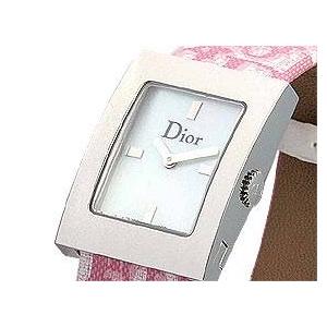 【訳あり・在庫処分】Christian Dior(クリスチャンディオール) トロッター ピンク 052110A008 h02