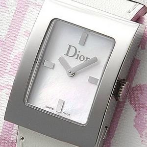 【訳あり・在庫処分】Christian Dior(クリスチャンディオール) マリス 052110A029 h02