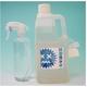 除菌洗水AG+ 2リットル×3本(スプレーボトルセット)